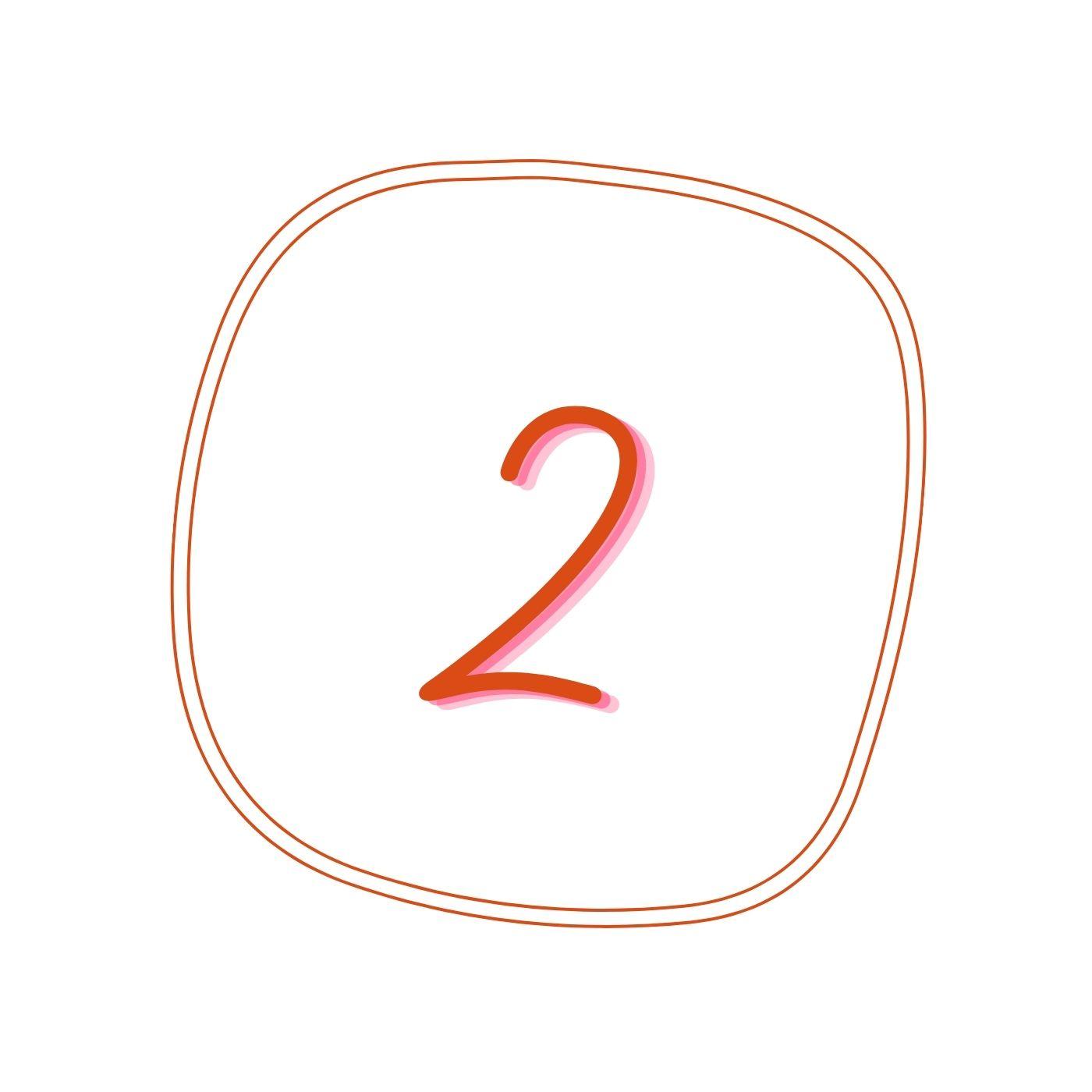 zifra-dva