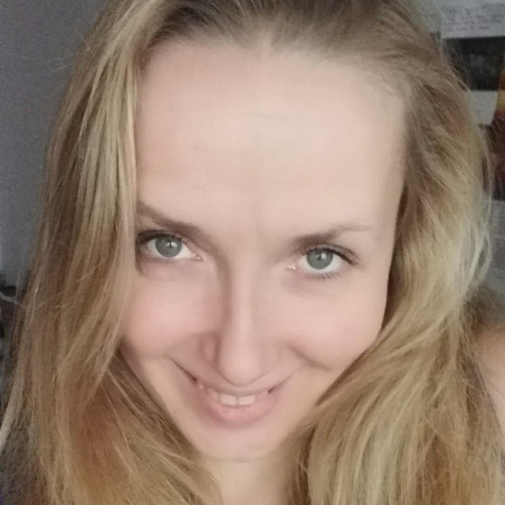 Василина Солнечная